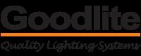 logo-goodlite